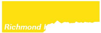 Meineke of Richmond KY Logo